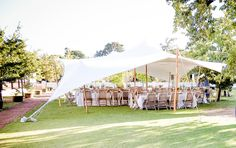 Solms-Delta Wine Estate | Franschhoek Wedding Venue