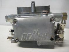 Vacuum Secondary No Choke 700 Series Carburetor Online Auto Parts Store, Radio Control, Toys For Boys, Big Boys, Jr, Boy Toys