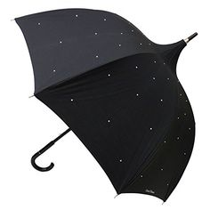 CHANTAL THOMASS - Large PAGODA with RHINESTONES Umbrella Chantal Thomass http://www.amazon.com/dp/B00JP07OXC/ref=cm_sw_r_pi_dp_Bhilvb1M97YV5
