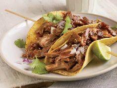 Tacos- Cinco de Mayo