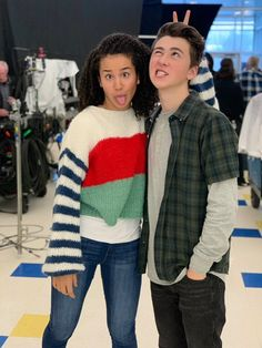 Movies Showing, Movies And Tv Shows, Andi Mack Cast, Ross Butler, Sofia Wylie, Dance Choreography Videos, Best Tv Shows, Celebs, Celebrities