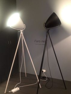 #faronext by #studio_hannes_wettstein