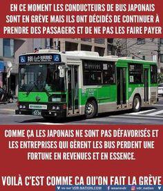 Belgium is lava Dark Jokes, Sad Wallpaper, Image Fun, Bus Driver, Success Mindset, Positive Mind, Funny Art, Mind Blown, Memes