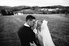 Mint Springs Farm wedding #realwedding #weddingdress #weddingstyle #weddinginspiration #weddingcolors #weddingphoto #bride #nashvillewedding