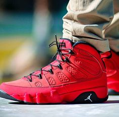 Nike Air Yeezy 2. J's