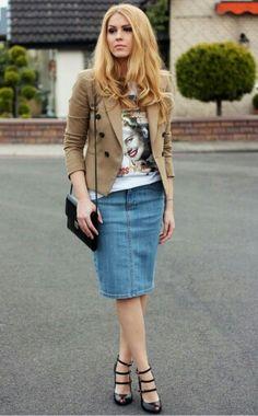 www.fashionpainteddreams.com