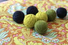 Never heard of this - instead of dryer sheets - use DIY Dryer Balls - made out of wool yarn, Absorbs moisture, reduces static cling, softens clothes all naturally. Dryer balls can last 7 years or more!
