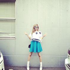 「 グルテンフリークッキー♡ 」の画像 ローラ Official Blog Powered by Ameba Ameba (アメーバ)
