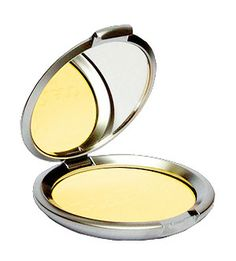 T. LeClerc - Pressed Powder - Banane - 10 g