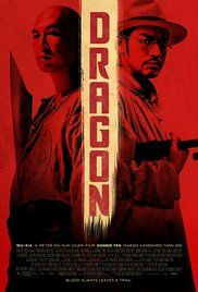 Dragon Movies Full Movie English. A papermaker gets involved with a murder case concerning two criminals leading to a determined detective suspecting him and the former's vicious father searching for him