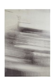 Exposure Ii Blur Tai Ping Vintage Photography Vintagephotography Shades Abstract Handknot Nepal Luxury Rug Carpet Tapis