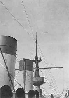 Port Arthur, Sailing Ships, Boat, Navy, Hale Navy, Dinghy, Boats, Old Navy, Tall Ships