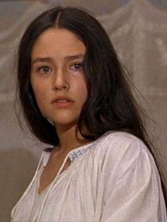 1968 Romeo and Juliet - 1968 Romeo and Juliet by Franco Zeffirelli Photo (21780828) - Fanpop