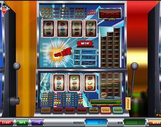 Бездепозитное русское казино онлайн