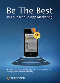 Episode 24 of the APPetite App Marketing podcast