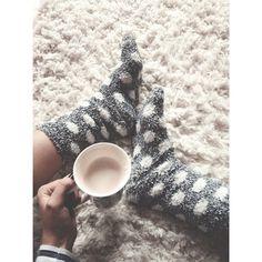 Coffee 'N Socks #CoffeeNsocks #Socks #Coffee #Padgram