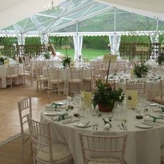 Want something different for your marquee? How about a clear roof? Now available from Rays Marquees www.raysmarquees.co.uk