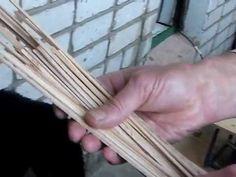 Судомоделирование, делаем доски из линеек для палубы и корпуса модели ко...