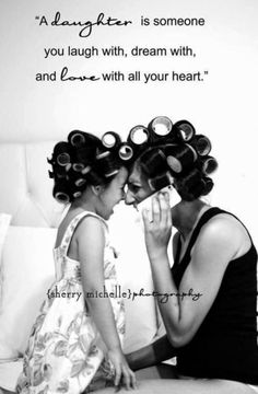 L ooking for the perfect Mother's Day Quotes for Mom this year? You'll love these sweet, sentimental, funny, and caring quotes and ideas for your Mother's Day gifts and cards. Mother's Day is a . Prayers and how to pray Mother Daughter Pictures, Mother Daughter Quotes, I Love My Daughter, My Beautiful Daughter, Mothers Day Quotes, Mom Quotes, Mothers Love, Child Quotes, Family Quotes