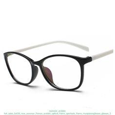 *คำค้นหาที่นิยม : #แว่นตากันแสงจากคอมราคา#ขายแว่นตาraybanลดราคา#แว่นตาเรย์แบน#คอนแทคเลนส์ค่าสายตา#กรอบแว่นสี่เหลี่ยม#แหล่งแว่นตาขายส่ง#แว่นตาแฟชั่นไม่มีเลนส์#ร้านแว่นดีไหม#แว่นตาเลนส์ปรอท#วัดสายตาราคา    http://sale.xn--l3cbbp3ewcl0juc.com/ซื้อแว่นสายตาที่ไหนดี.html