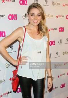kate jenkinson biokate jenkinson instagram, kate jenkinson married, kate jenkinson actress, kate jenkinson snapchat, kate jenkinson twitter, kate jenkinson bio, kate jenkinson imdb, kate jenkinson address, kate jenkinson born, kate jenkinson age, kate jenkinson biography, kate jenkinson feet, kate jenkinson hot, kate jenkinson rmit, kate jenkinson birthday, kate jenkinson time of our lives, kate jenkinson wentworth, kate jenkinson date of birth, kate jenkinson boyfriend, kate jenkinson birthdate