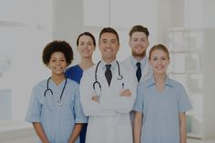We are a team of experienced Nurse Educators, who have taught LPN/ LVN, ADN, BSN, and Graduate Nursing Programs.