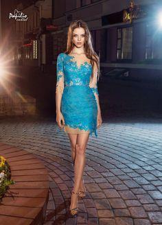 e253712de Glamorous Nightglow Papilio Night Dress 2017 Collection - Be Modish