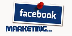 My Article Cyber Security and Business Marketing Goals, Small Business Marketing, Social Media Marketing, Facebook Marketing, Internet Marketing, Online Marketing, Digital Marketing, Hack Facebook, How To Use Facebook