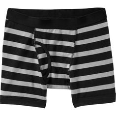 Old Navy Mens Patterned Boxer Briefs ($6.97) ❤ liked on Polyvore featuring men's fashion, men's clothing, men's underwear and mens boxer briefs