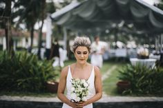 messy updo for rustic themed beach weddings Rustic Wedding, Our Wedding, Destination Wedding, Messy Updo, Hoi An, Beach Weddings, Wedding Designs, Dreaming Of You, Wedding Hairstyles