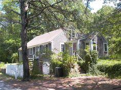 Wellfleet Cape Cod vacation rental, WeNeedaVacation.com ID 5028