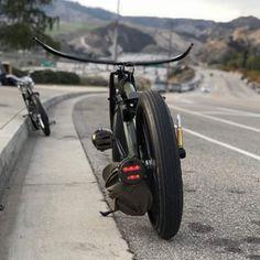 Custom Trikes, Custom Motorcycles, Cool Bicycles, Cool Bikes, Beach Cruiser Bikes, Honda Cub, Cargo Bike, Fat Bike, Electric Bicycle
