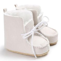 ff0e28295e6d 9 Best Baby Winter Boots images