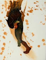 Invasion of the Body Snatchers V. The Series: Unicorn Abstract, Artist, Artwork, Unicorn, Painting, Google, Summary, Work Of Art, Auguste Rodin Artwork