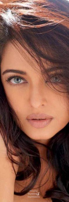 Письмо «Мы нашли новые пины для вашей доски «Айшвария Рай модель и актриса».» — Pinterest — Яндекс.Почта