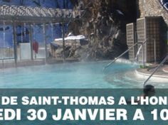 Midi en France à Saint-Thomas les Bains ! • Hellocoton.fr