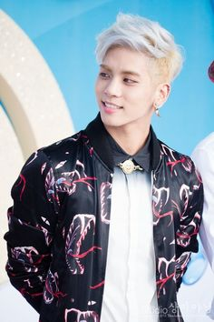 #SHINee #Jonghyun he's too perfect!!!!