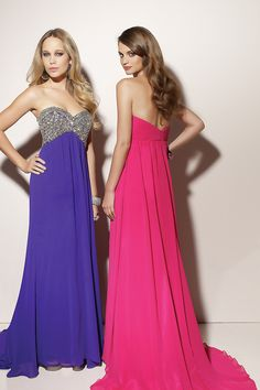 US $149.99  # pas cher Robes de bal # Nouveaux arrivages Robes de bal# longue robe de bal # 2013 # 2014 # Robes de bal