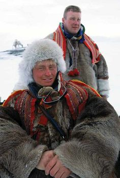 A Life of Extremes - The Life and Times of a Polar Filmmaker: In Search of the Sami | Wandering Educators Polar Climate, Ends Of The Earth, Antarctica, Natural History, National Geographic, Filmmaking, No Time For Me, Times, Education