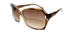www.metalzilo.com.br Sunglasses, Fashion, Glasses Frames, Moda, Fashion Styles, Sunnies, Shades, Fashion Illustrations, Eyeglasses