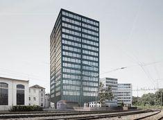 http://www.meierhug.ch/projekt/hochhauser-baden-nord