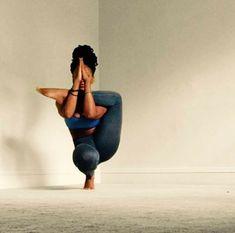 Perfect balance of body and spirit health
