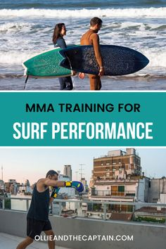 What do martial arts and surfing have in common? A lot more than you think!   Pride Fighting Academy has set the bar for all training facilities that we've encountered in our travels. Our latest blog shares our experience with the elite academy and how it has benefited our time in the water.   #MMA #training #boxing #BJJ #muaythai #surfing #surfingtraining Local Gym, Mma Training, Muay Thai, Us Travel, Boxing, Martial Arts, Surfing, Pride, Around The Worlds