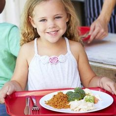 Diagnóstico de un niño celíaco Sans Gluten, Home, Churro Recipe, Recipes For Children, Gluten Free Recipes, Sweet Recipes, Deserts, Beverages, Gluten Free Diet Plan