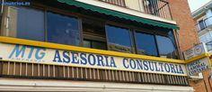 ASESORÍA FISCAL, LABORAL Y CONTABLE - Para empresas en Madrid, Leganés.