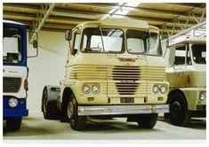 Bill Richardson, Engine Types, Commercial Vehicle, Classic Trucks, Old Trucks, Fiat, Motor Car, Diesel, British