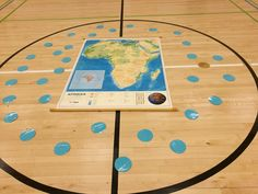 Activity Games, Activities, Motor Skills, Kids Rugs, Learning, School, Geography, Science, Sports