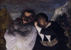 daumier_honore_001