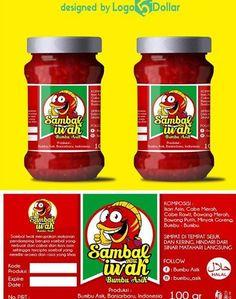 Menerima Olshop Logo Lucu, Logo Cantik, Logo Kaos, Logo Desain, Logo Murah, Logo Unik              Desain  Logo adalah sebuah perusahaan yang berbasis pada desain kreatif.  Ini didirikan sejak Februari 2015         BBM: 5D3BC6A5        WA : 0813 3119 3400      LINE : logo5dollar      Facebook : Logo 5 Dollar       Email: logo5dollar@gmail.com