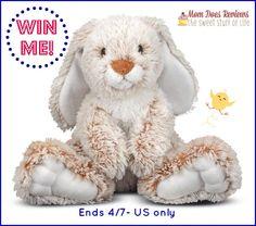 http://momdoesreviews.com/2015/04/03/win-plush-burrow-bunny-so-cute-us-only-47/